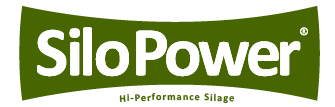 Logo Silopower.png